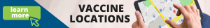vaccine locations list