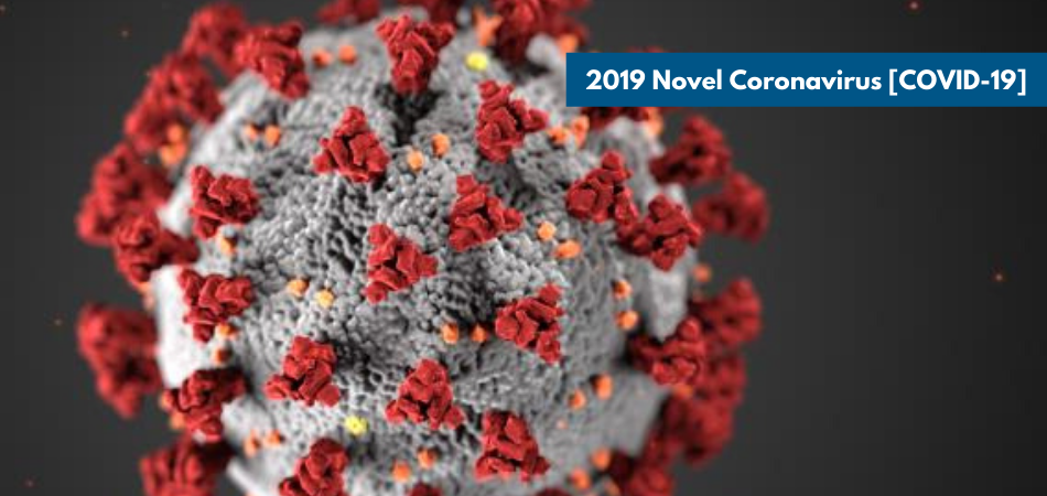 Learn More About the 2019 Novel Coronavirus