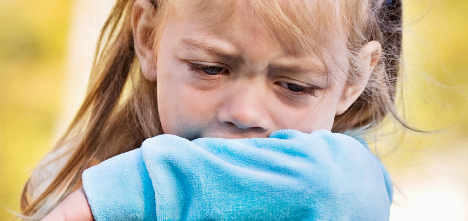 Learn About Whooping Cough