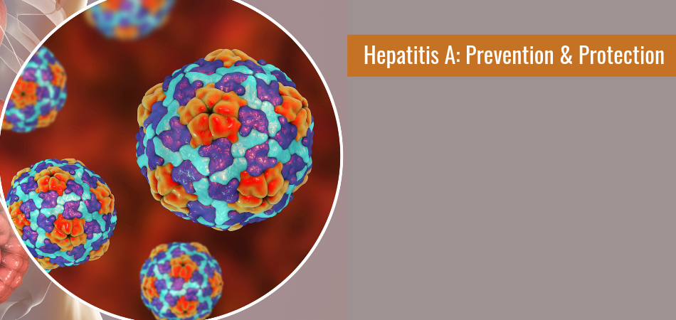 A Hepatitis A Outbreak is Affecting Southern Idaho</a>